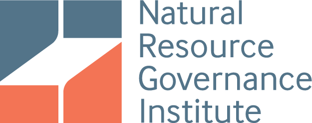 Natural Resources Governance Institute