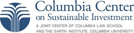 Columbia Centre for Sustainable Investment – CCSI